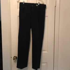 3 for $15🦋🦋 - Seven7 dark denim jeans